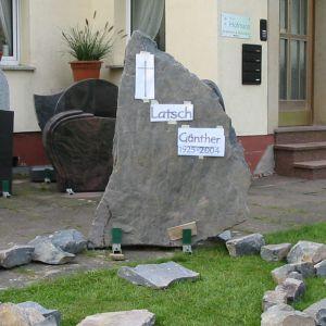 Frielendorf-2